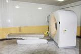 飞利浦16排全身螺旋CT扫描机