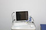 眼科A/B型超声诊断仪